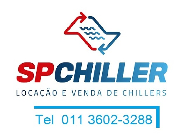 Foto 1 - Oleo sw-220 chiller carrier